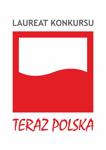 Laureat Konkursu TERAZ POLSKA za usługę Freedom